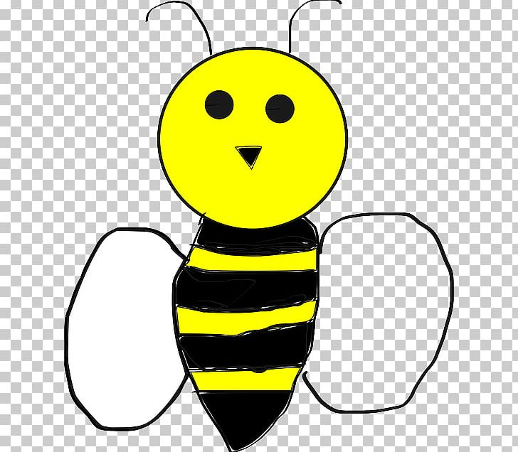 Beehive with 1 bumblebee clipart clip art free stock Bumblebee Beehive PNG, Clipart, Artwork, Bee, Beehive, Black And ... clip art free stock
