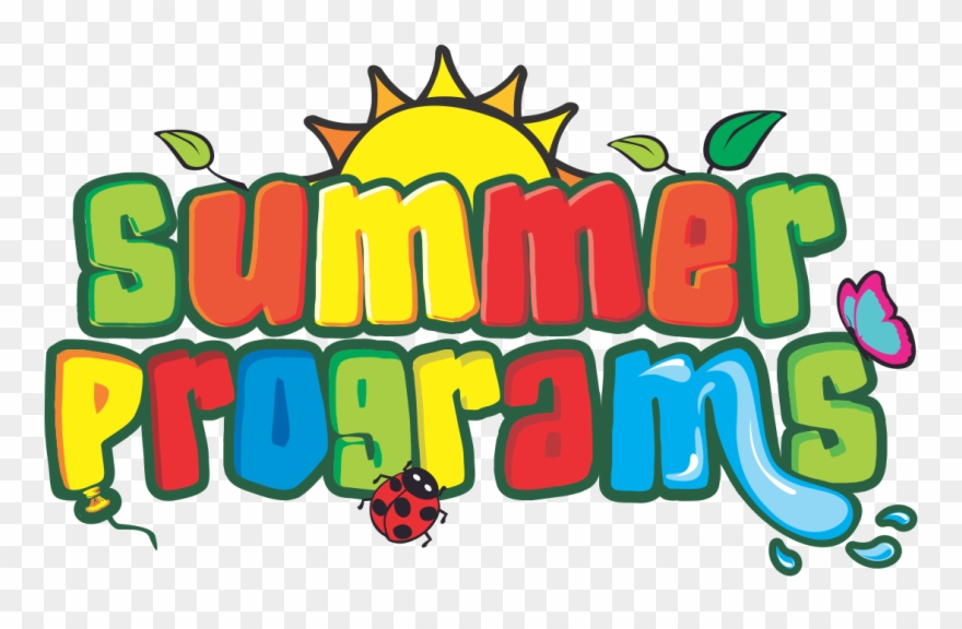 Been clipart vector library How Long Has Mad Science Been Running Summer Vacation - Summer Camp ... vector library