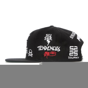 Been trill clipart svg black and white download Been Trill Snapback | Free Images at Clker.com - vector clip art ... svg black and white download