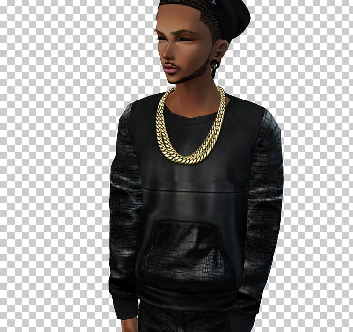 Been trill clipart clipart library Black M Sleeve Neck PNG, Clipart, 500 X, Been Trill, Black, Black M ... clipart library