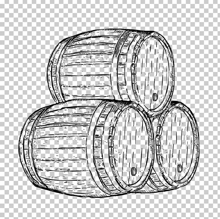 Beer barrel clipart drawing clip art free Beer Wine Barrel Keg Drawing PNG, Clipart, Alcoholic Drink ... clip art free