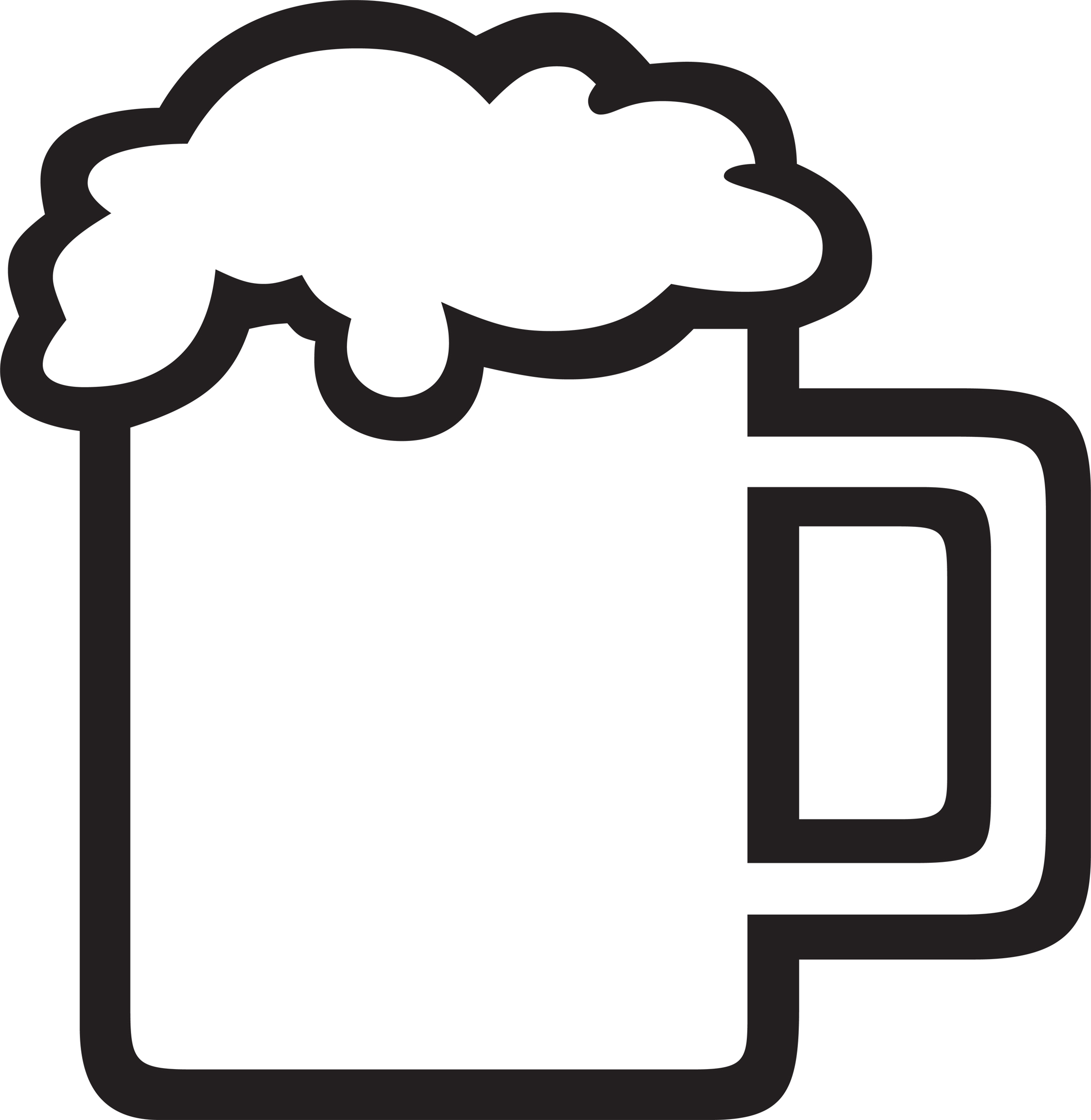 Clipart beer mug free graphic royalty free Beer mug black and white clipart kid - Cliparting.com graphic royalty free
