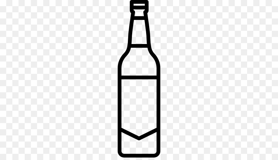 Beer bottle with his in it clipart png royalty free stock Wine Background clipart - Beer, Bottle, Wine, transparent clip art png royalty free stock