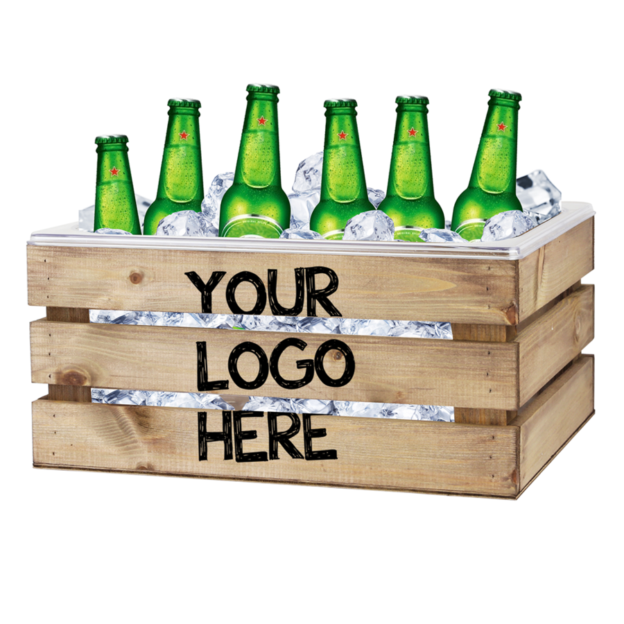 Library Of Beer Bucket Image Transparent Stock Png Files