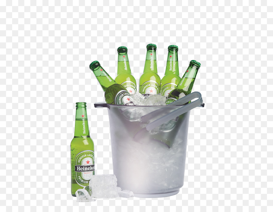 Beer bucket clipart image royalty free stock Ice Background clipart - Beer, Bucket, Wine, transparent clip art image royalty free stock