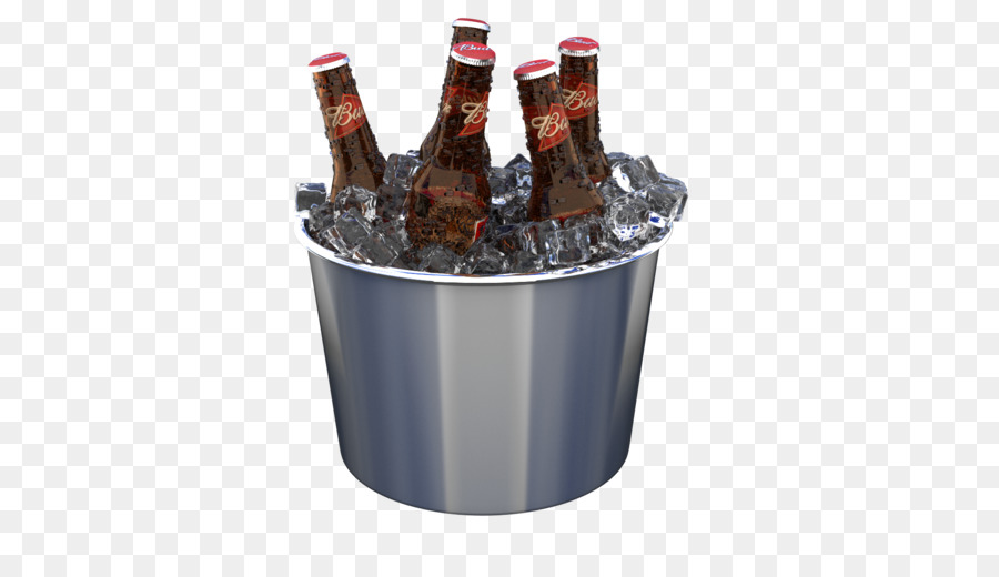 Beer bucket clipart clip art royalty free Ice Background clipart - Beer, Bottle, Bucket, transparent clip art clip art royalty free