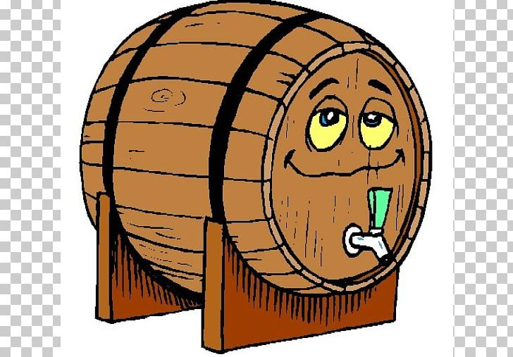 Beer cask clipart clip library Beer Keg Barrel PNG, Clipart, Barrel, Beer, Beer Cartoon, Beer Keg ... clip library