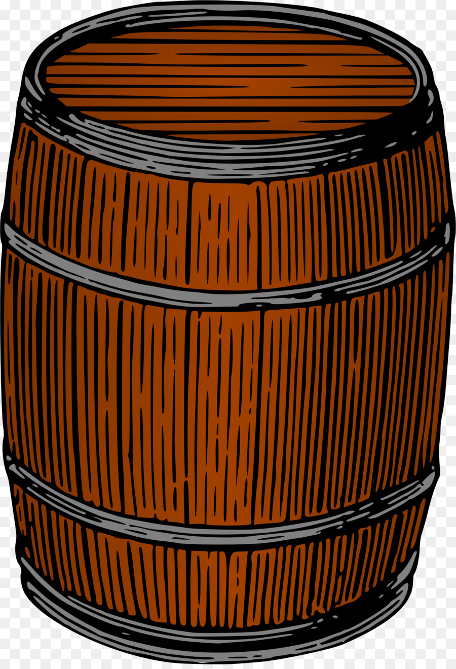Beer cask clipart png transparent Beer Cartoon clipart - Beer, Wine, Product, transparent clip art png transparent