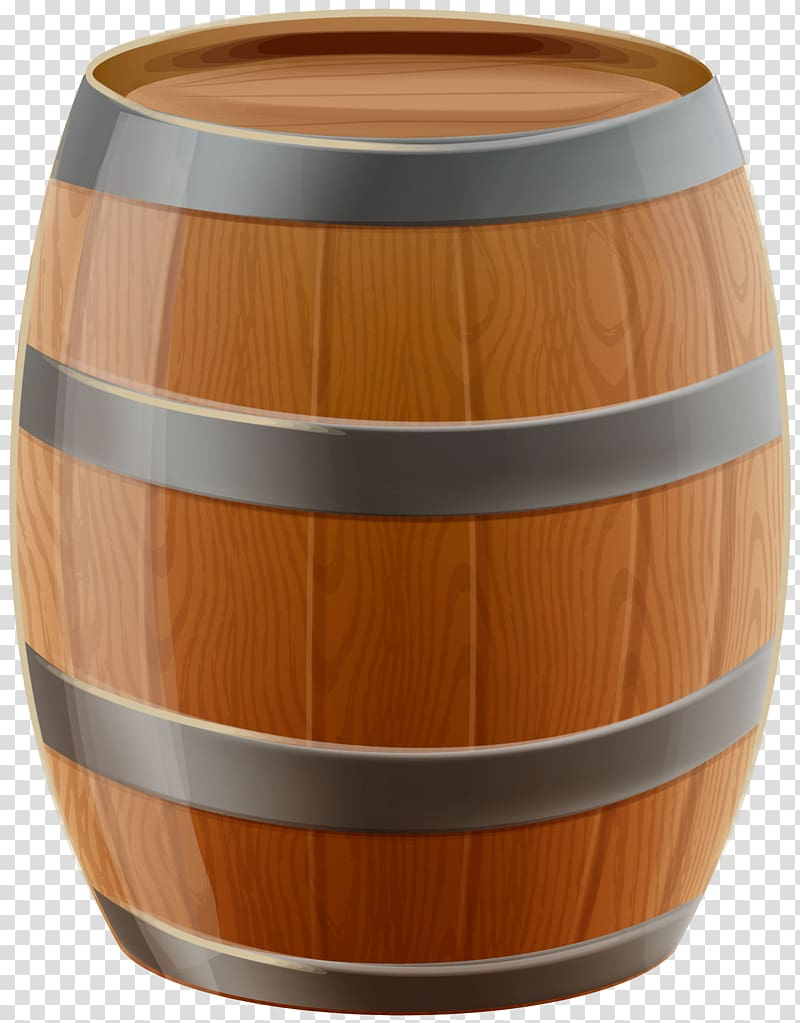 Beer cask clipart graphic free library Brown wooden oil barrel , Oktoberfest Beer Barrel , Wooden Barrel ... graphic free library