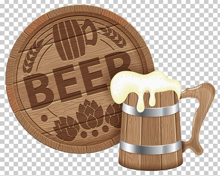 Beer cask clipart clip art library Beer Barrel Keg PNG, Clipart, Bar, Barrel, Beer, Beer Barrel, Beer ... clip art library