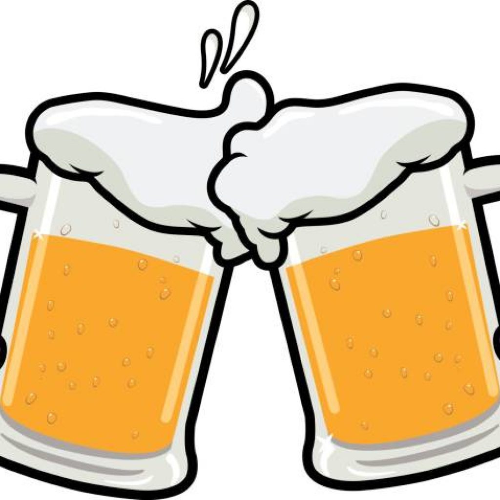 Free beer clipart jpg freeuse library Beer clipart free 1 » Clipart Portal jpg freeuse library