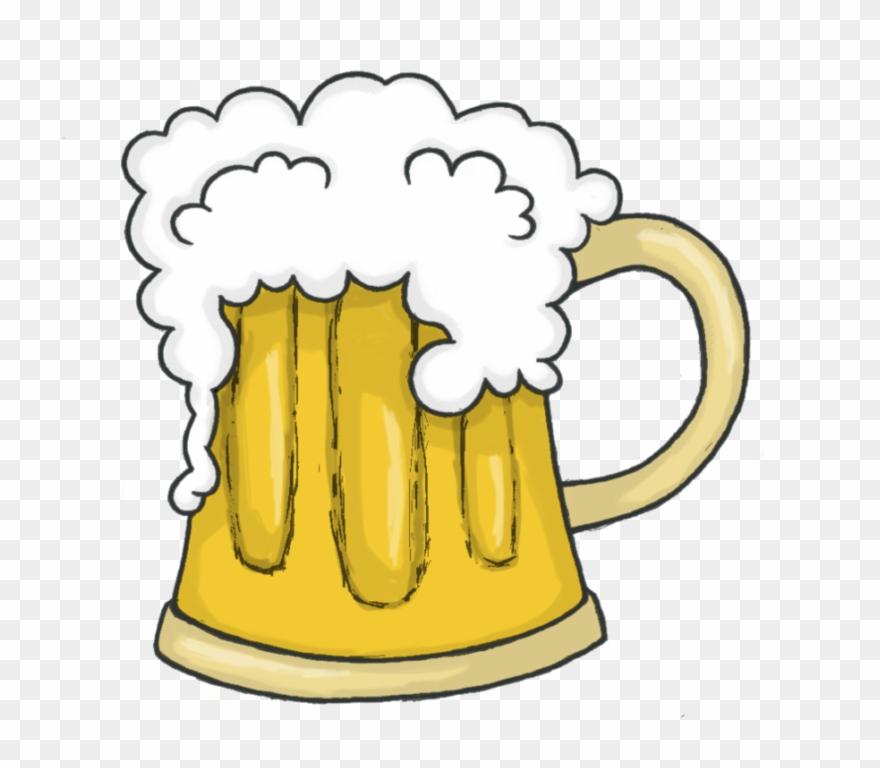 Beer clipart free image download Beer Clip Cartoon Clip Free Download - Beer Clipart Transparent ... image download