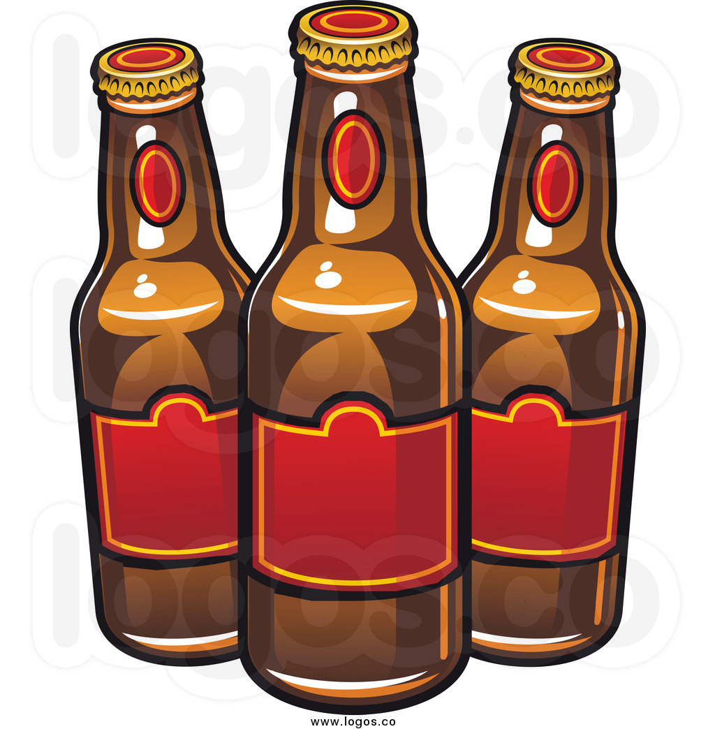 Beer clipart free clipart royalty free download Beer Clip Art Free Download ... | Clipart Panda - Free Clipart Images clipart royalty free download