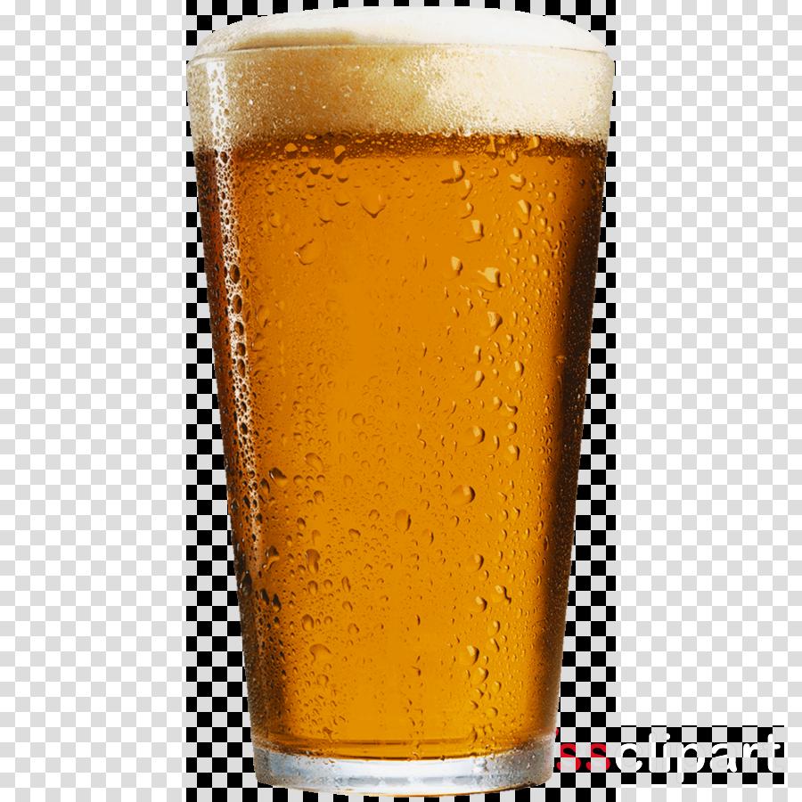 Beer clipart medieval image transparent library Door, Drink, Beer, transparent png image & clipart free download image transparent library