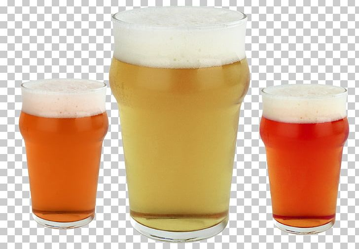 Beer glass foam clipart icon banner library library Beer Cup Icon PNG, Clipart, Beer, Beer Cocktail, Beer Glass, Beers ... banner library library