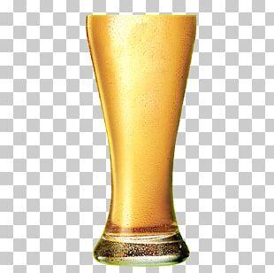 Beer glass foam clipart icon vector stock Beer Foam PNG Images, Beer Foam Clipart Free Download vector stock
