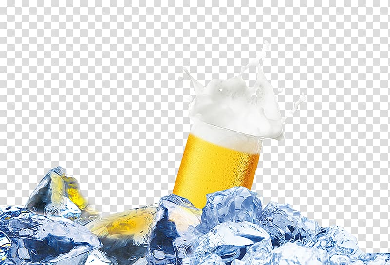 Beer glass foam clipart icon clip art library library Ice beer Computer file, Creative ice, beer mugs transparent ... clip art library library