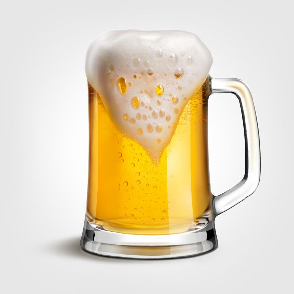 Beer glass foam clipart icon clip Teasers Renault by Kadasarva , via Behance | Techdesign & Icon ... clip
