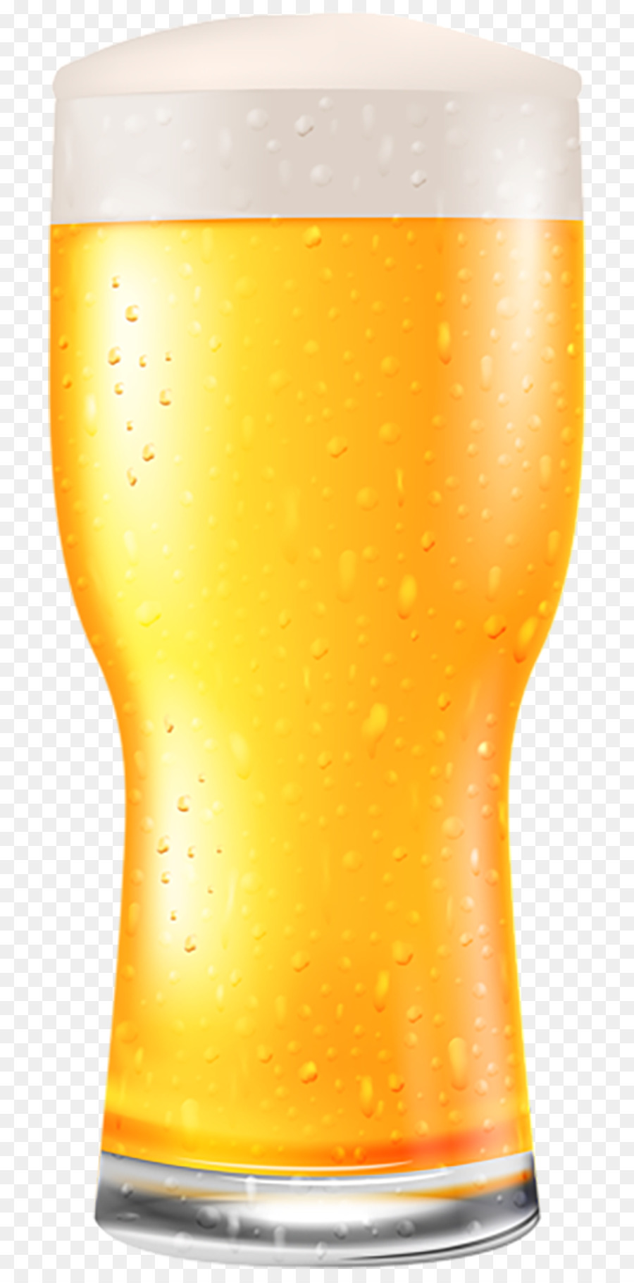 Beer glasses images clipart jpg free Wheat Cartoon clipart - Beer, Glass, Drink, transparent clip art jpg free