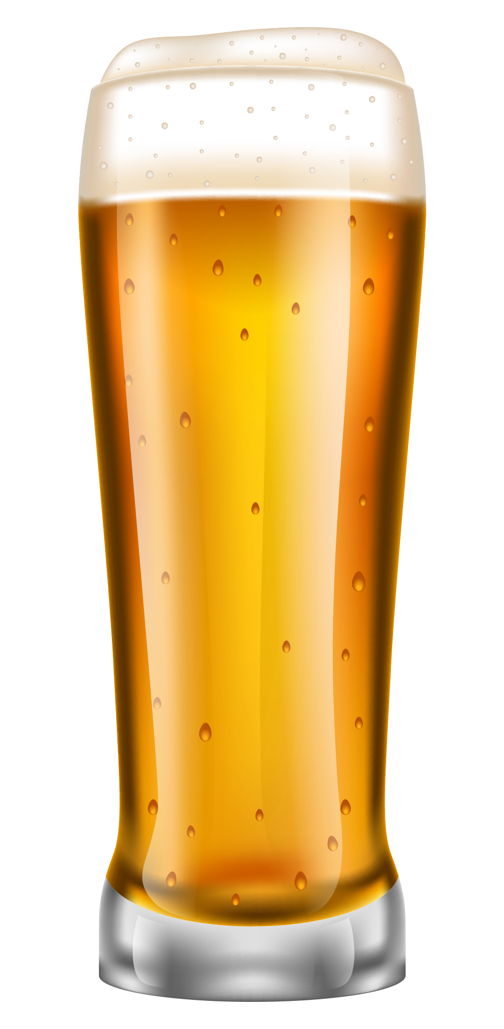 Beer pint glass clipart picture library download Beer Glass Clipart PNG Image Free Download searchpng.com picture library download