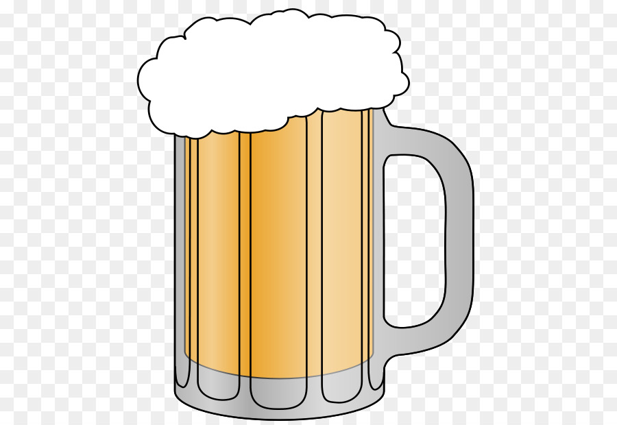 Beer glasses images clipart picture library library Beer glass clipart 7 » Clipart Station picture library library