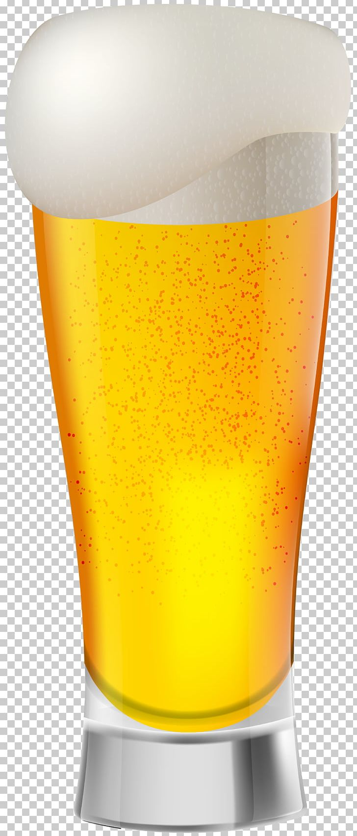 Beer pint glass clipart clip free download Beer Pint Glass Orange Drink United States Of America PNG, Clipart ... clip free download