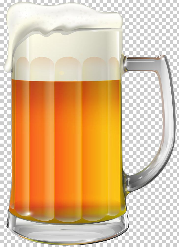 Beer glasses images clipart image freeuse Beer Glassware Mug PNG, Clipart, Beer, Beer Glass, Beer Glasses ... image freeuse