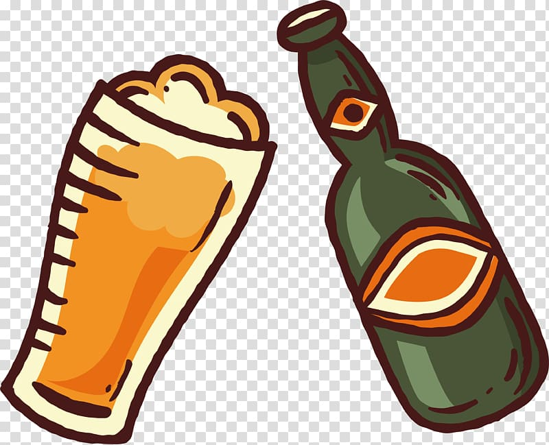 Beer in shoe clipart svg royalty free stock Beer , Cheers Beer Festival! transparent background PNG clipart ... svg royalty free stock
