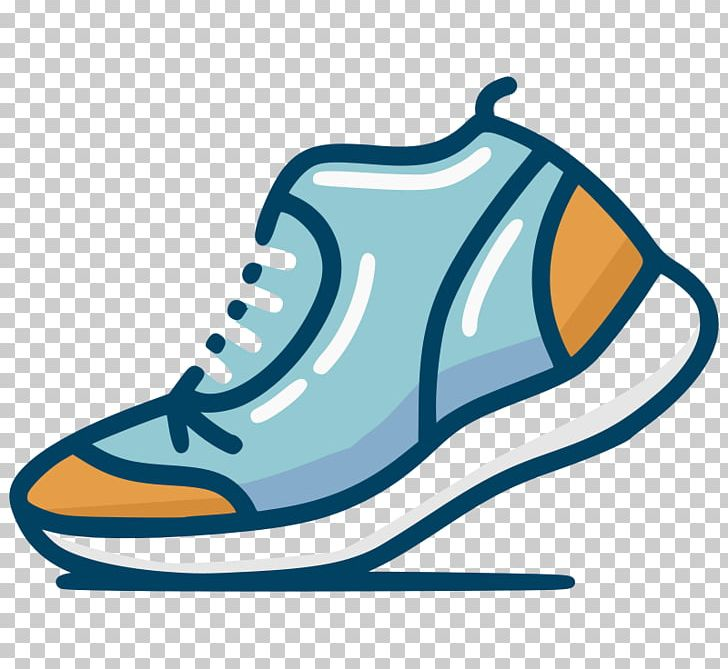 Beer in shoe clipart jpg black and white library Shoe Sneakers Computer Icons PNG, Clipart, Aqua, Area, Artwork ... jpg black and white library