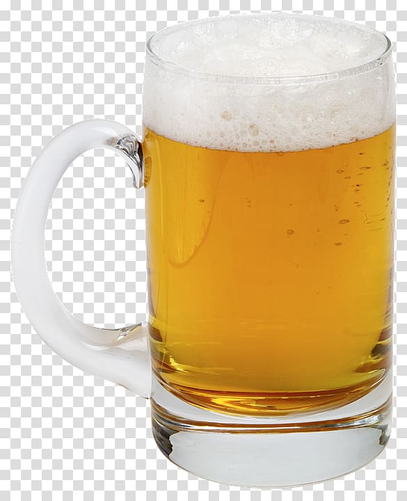 Beer mug clipart no background clip art transparent stock Beer Glasses Lager Pint glass Wheat beer, beermug transparent ... clip art transparent stock