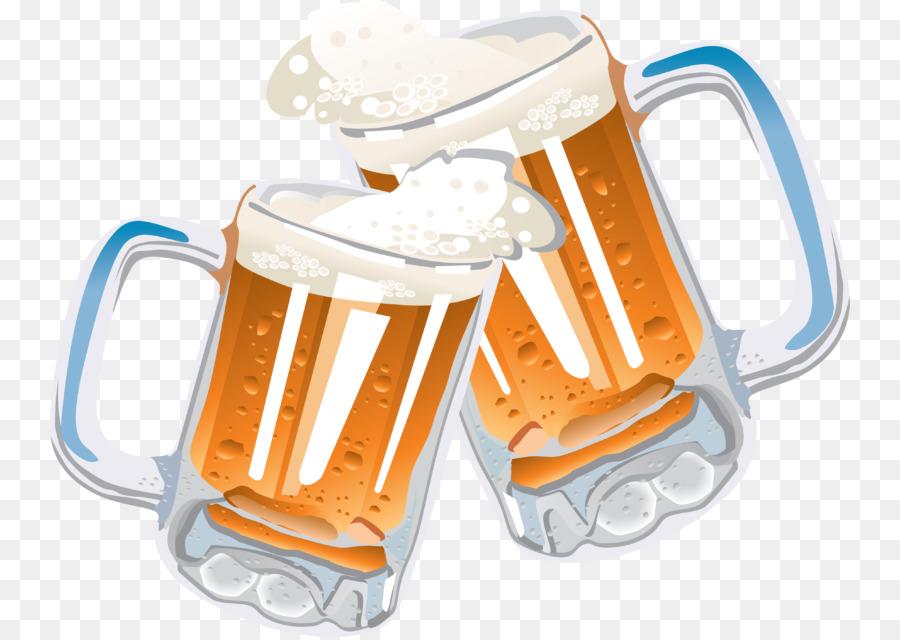 Beer mug clipart no background svg Glasses Background clipart - Beer, Oktoberfest, Product, transparent ... svg