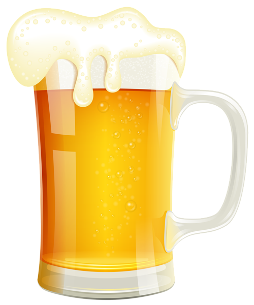 Beer mug clipart no background svg black and white library Pin by Gavin on clip art   Beer, Beer mugs, Beer background svg black and white library