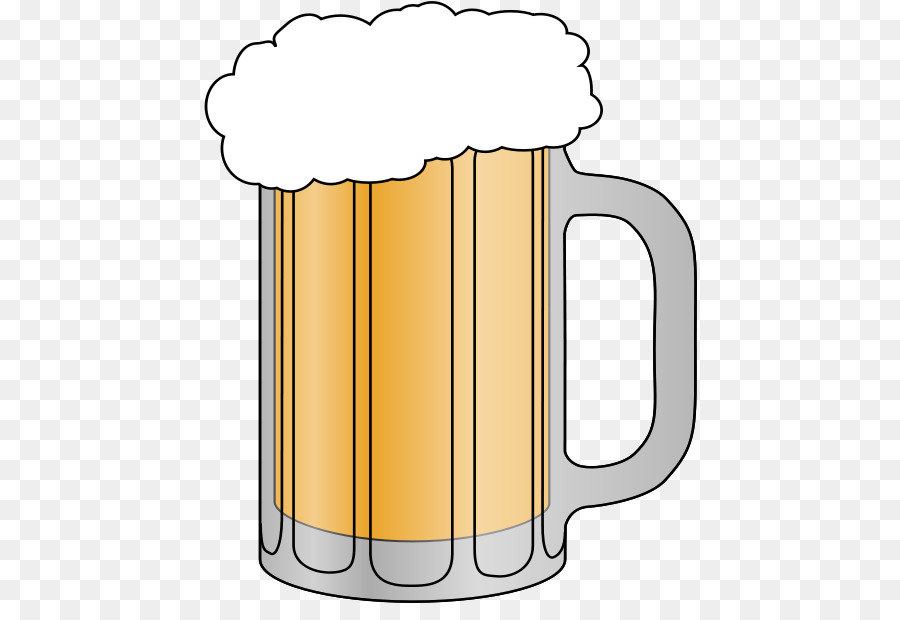 Beer mug clipart no background graphic freeuse download Glasses Background png download - 494*603 - Free Transparent Beer ... graphic freeuse download