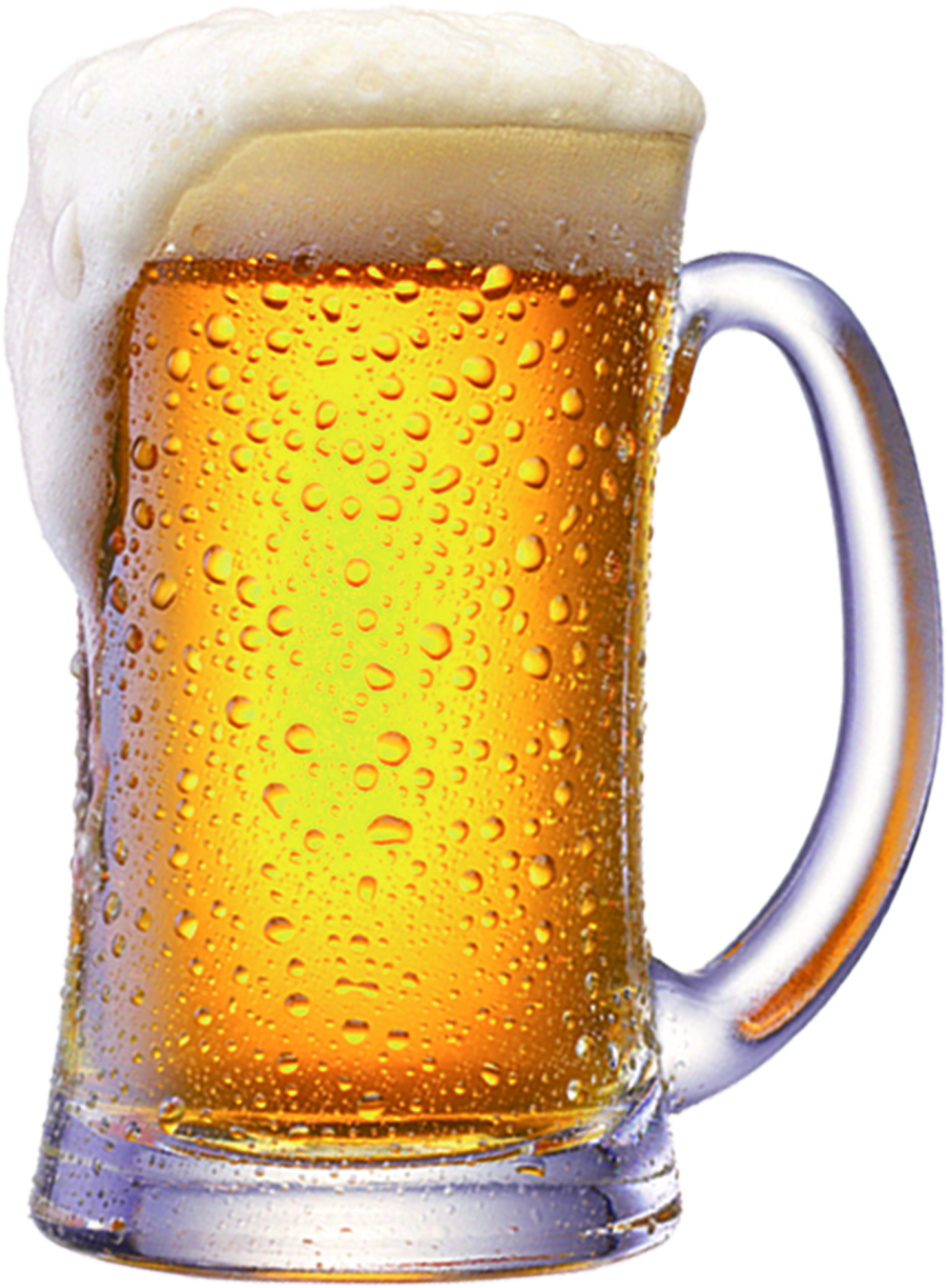 Library Of Beer Mug Vector No Background Png Files Clipart