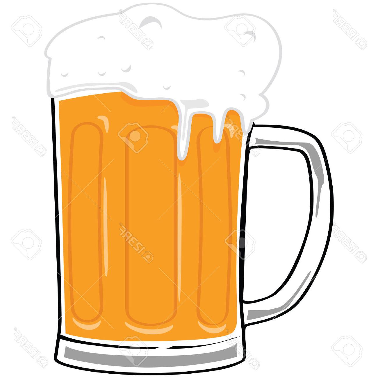 Beer mugs comic clipart free image free stock Cartoon Beer Mug Clipart | Free download best Cartoon Beer Mug ... image free stock