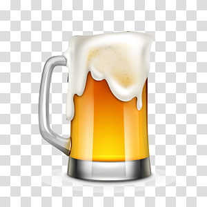 Beer mugs comic clipart free clip art library stock Beer mug , Beer Cartoon Illustration, Cartoon realistic beer ... clip art library stock