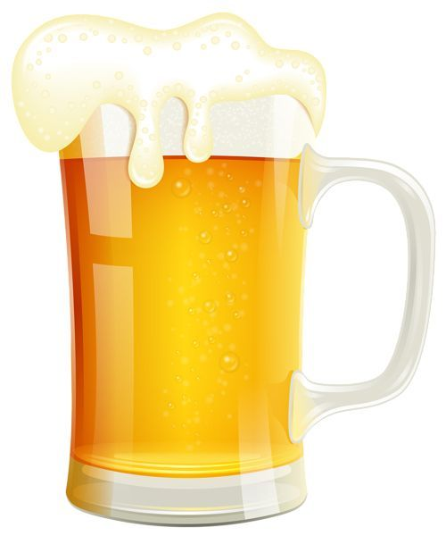 Beer pint glass clipart clipart royalty free Pint Glass Clip Art | gifts | Beer, Beer mugs, Beer background clipart royalty free