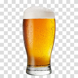 Beer pint glass clipart image free download Beer cocktail Wine Pint glass Beer glassware, Beer transparent ... image free download