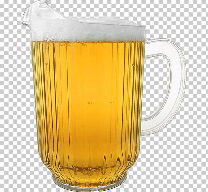 Beer pitcher clipart svg royalty free download Beer Pitcher Cocktail Carib Stag Jug PNG, Clipart, Alcoholic Drink ... svg royalty free download