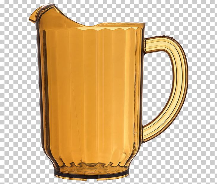 Beer pitcher clipart graphic royalty free library Jug Pitcher Beer Glasses Beer Glasses PNG, Clipart, Beer, Beer Glass ... graphic royalty free library