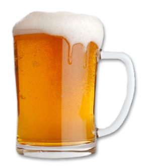 Beer pitcher clipart svg black and white download Beer pitcher clipart clipart images gallery for free download ... svg black and white download