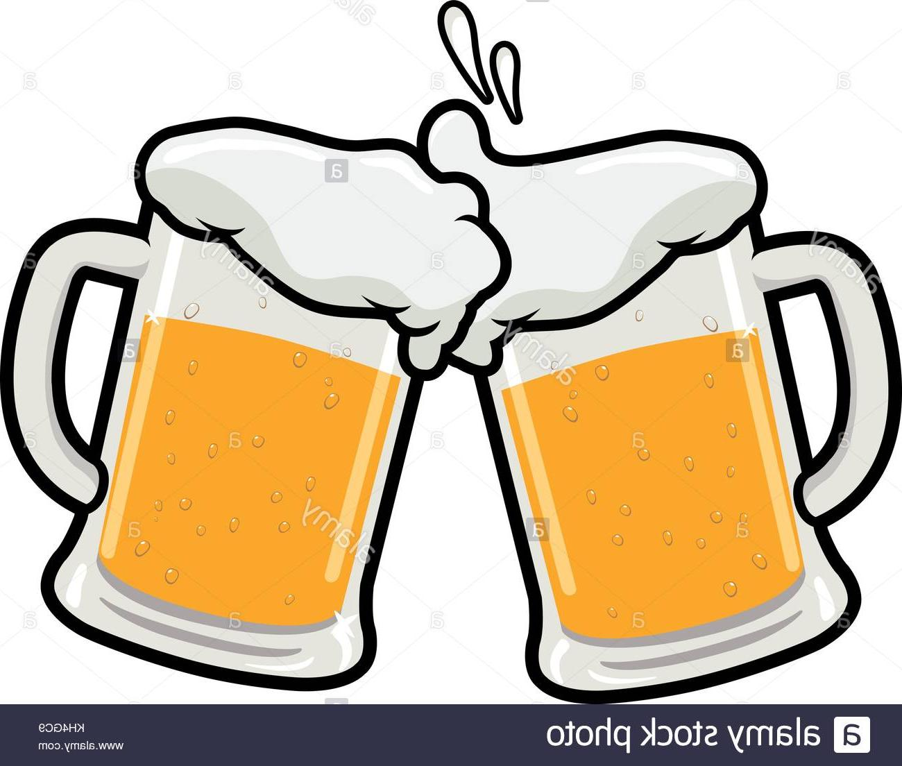 Beer pitcher clipart svg library stock Beer Pitcher Clipart & Free Clip Art Images #29648 - Clipartimage.com svg library stock