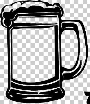 Beer stein clipart free clipart download Beer Mug PNG Images, Beer Mug Clipart Free Download clipart download