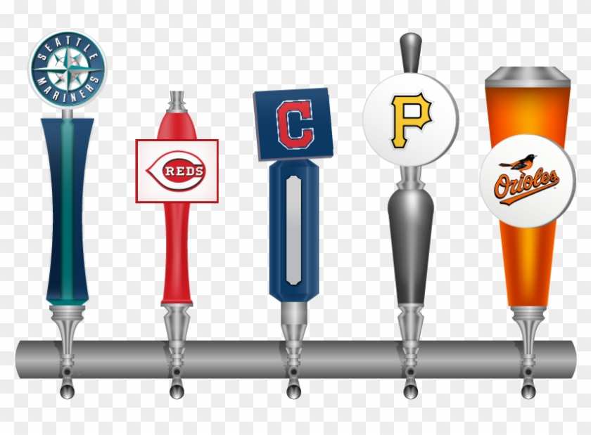 Beer tap pouring clipart image free download Beer Tap Sketch at PaintingValley.com | Explore collection of Beer ... image free download