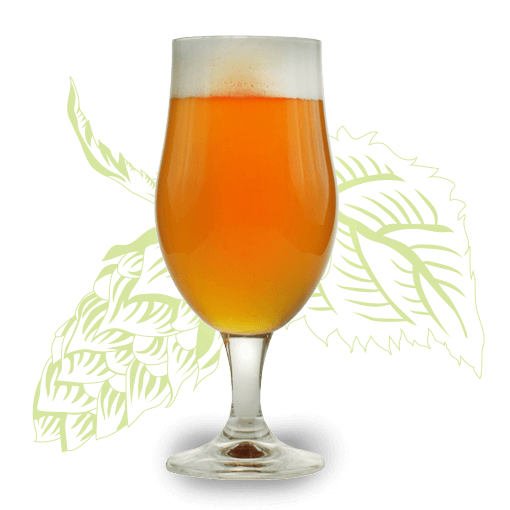 Beer tulip clipart picture freeuse download Vapor Cave India Pale Ale | Glenwood Canyon Brewpub picture freeuse download