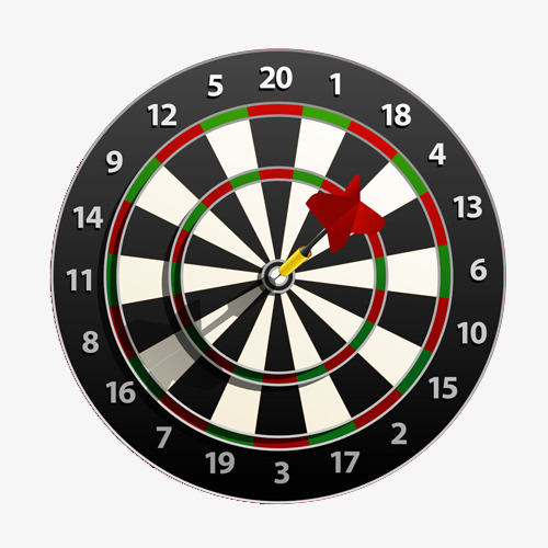 Beers and darts clipart png library download Dart Dart Disc, Movement, Darts, Cartoon #38341 - PNG Images - PNGio png library download