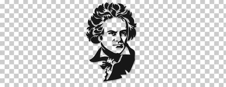 Beethoven as a child clipart black and white svg transparent library Ludwig Van Beethoven The Classical Style: Haydn PNG, Clipart, Art ... svg transparent library