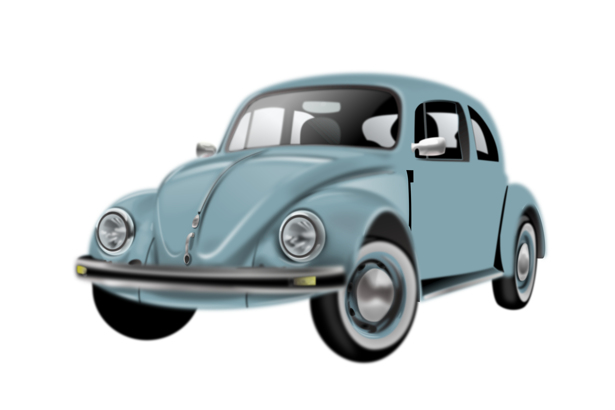 Car crash clipart transparent graphic royalty free library Clipart - Uncomplete realistic car graphic royalty free library