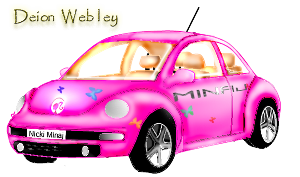 Bug car clipart picture library Vw Beetle Clipart at GetDrawings.com   Free for personal use Vw ... picture library