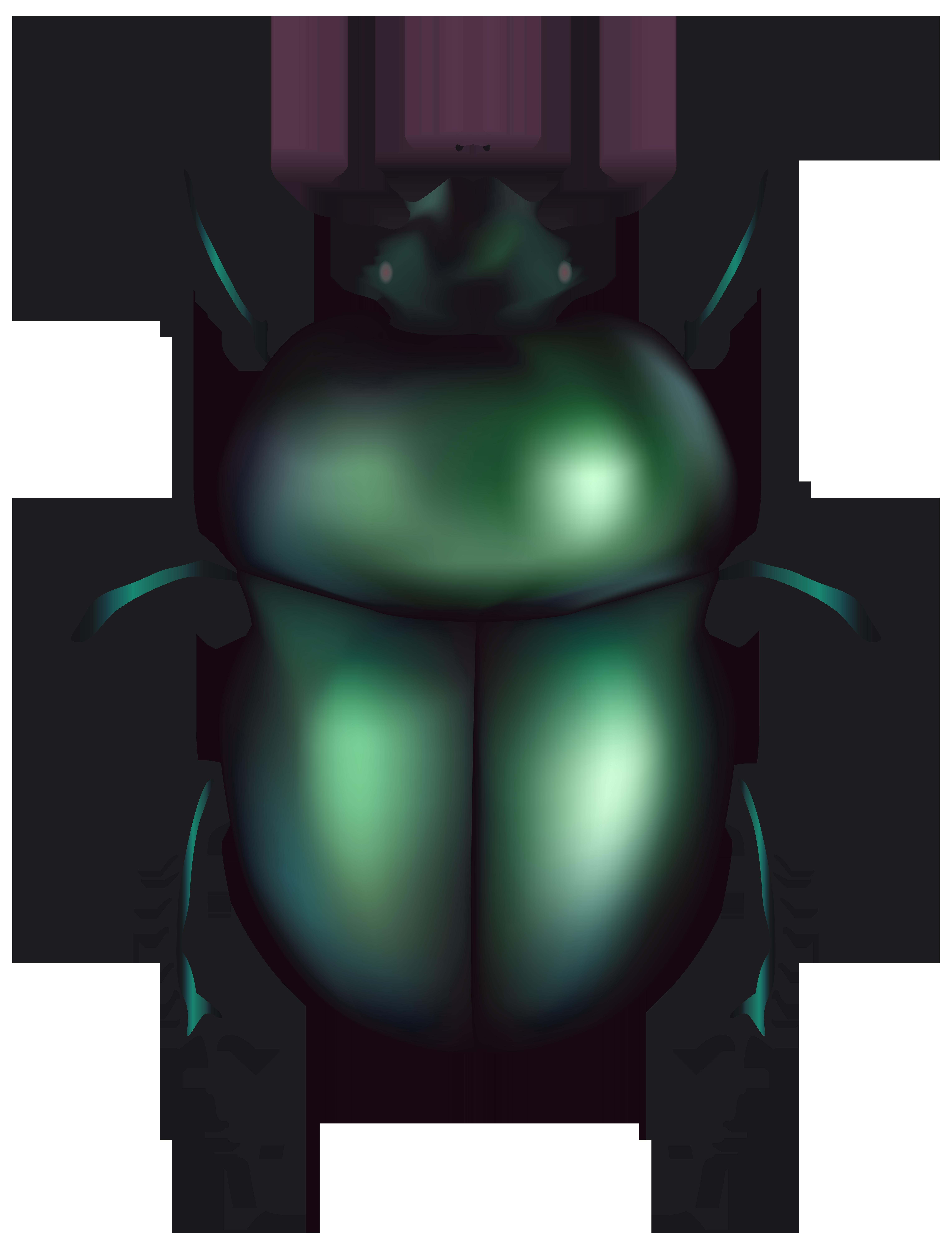Beetle images clipart jpg royalty free Beetle Clipart | Free download best Beetle Clipart on ClipArtMag.com jpg royalty free